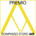 logo-premio-compasso-doro_20111