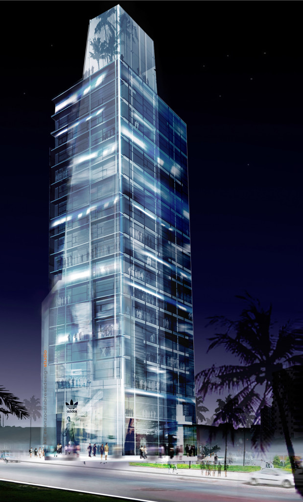 01_office tower _external v