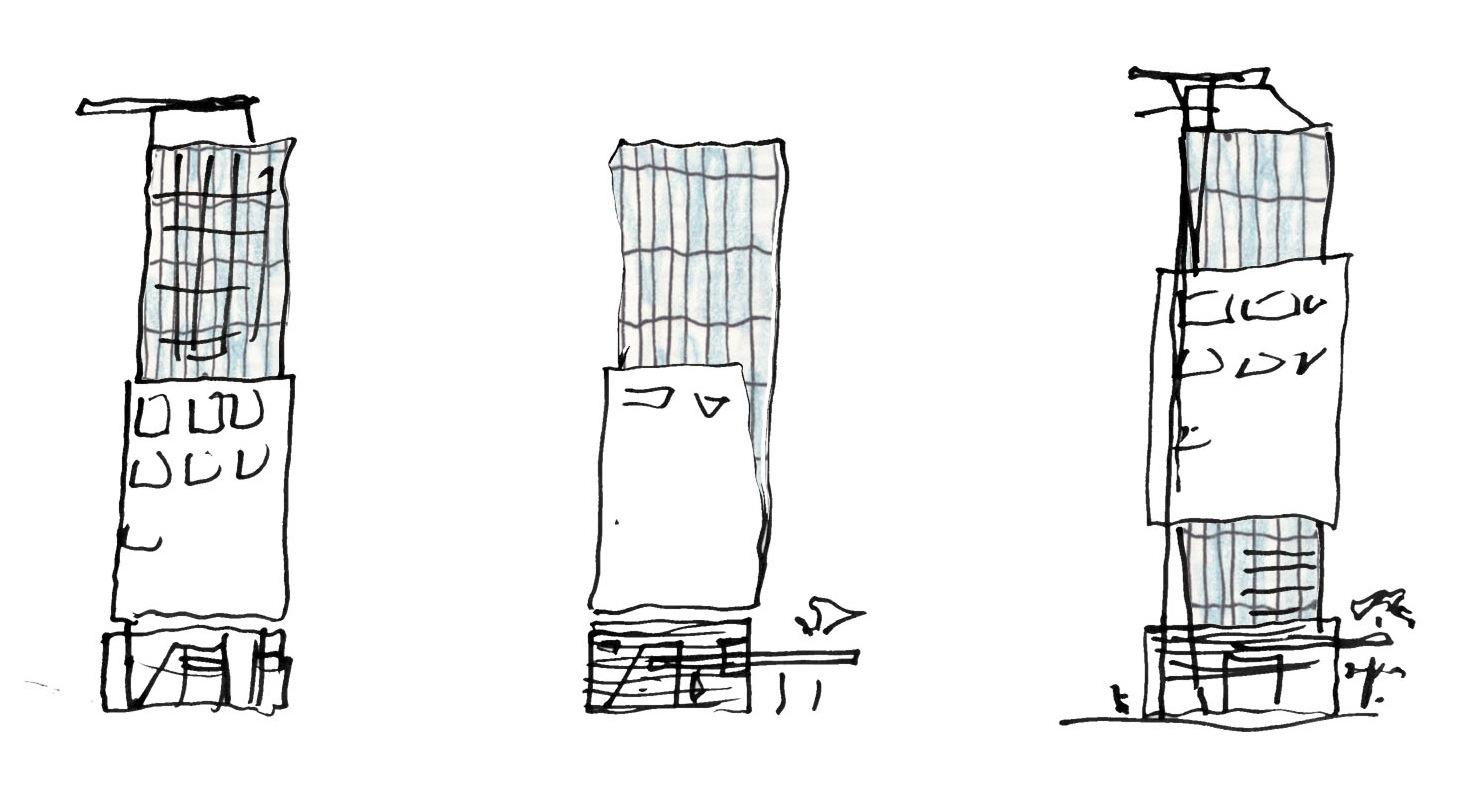 04_Version Two sketch