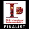 Shortlisted Logo 2014__