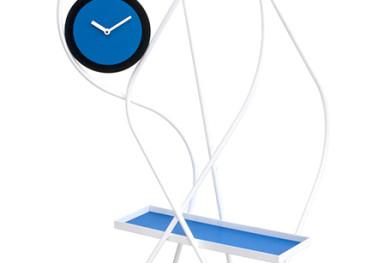 iGiacomini o'clock